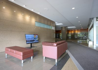 The 427 Office Community, Commerce West, Etobicoke, ON, Office Space Listings, Chris and Adam, The Office Space Experts