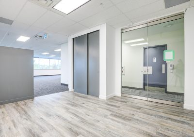 435 North Service Road Office Space