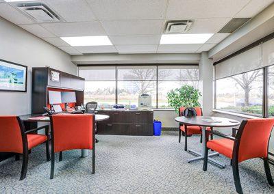 5080 Commerce_Interior_Office_Window