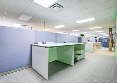 5080 Commerce_Interior_Office