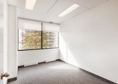 1 Eva Road - Suite