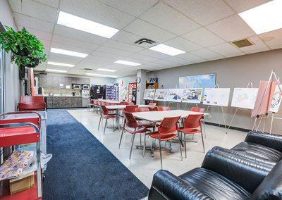 5080 Commerce_Interior_Breakroom