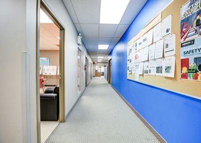 5080 Commerce_Interior_Hall