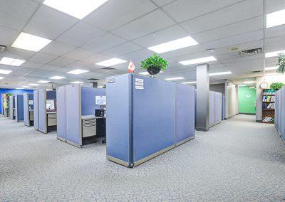 5080 Commerce_Interior
