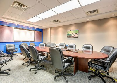 5080 Commerce_BoardRoom