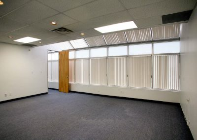 5090_orbitor_drive_MLS_HID1073072_ROOMoffice6