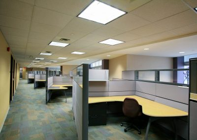 5090_orbitor_drive_MLS_HID1073072_ROOMoffice7