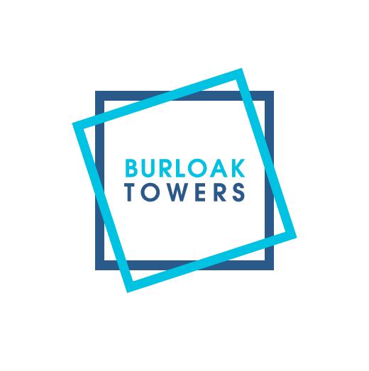 Burloak Towers Logo