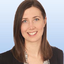 Katelyn Walker