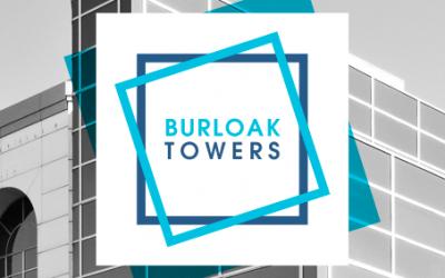 Burloak Towers