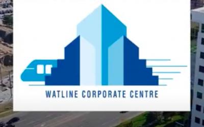 25 & 75 Watline Ave Virtual Tours