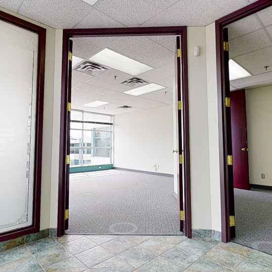 Tour of 2420 Meadowpine Blvd Suite 100